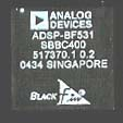 AnalogDevices