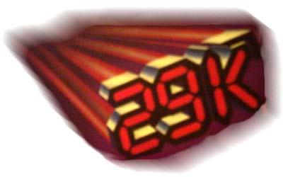 29KshootingStarsmal.jpg