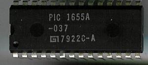 GI PIC1655A