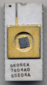 AMIS5204A-7604