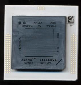 HPIB21364-1300VP7