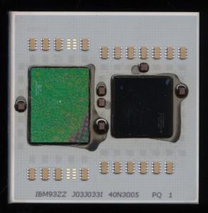 IBMPOWER5+19GHz