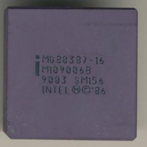 IntelMG80387-16-SM156