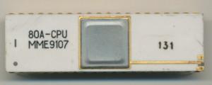 MME80A-CPU-9107
