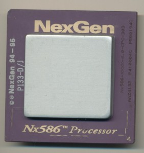 NexGenNx586-P133-D-J