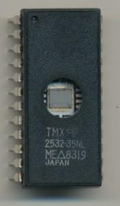 TITMX2532-35NL