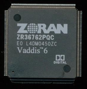 ZoranZR36762PQC-Turbo186