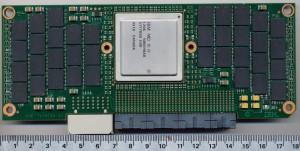 IBM51Y7638_BlueGeneQ