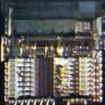 BELLMAC-8 Die