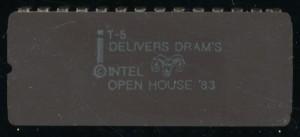 Memorabilia_Intel_OpenHouse-T-5