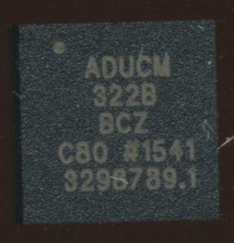 ARM | The CPU Shack Museum