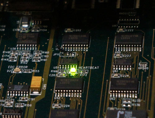 Part 3: Mini-Mainframe at Home: The ALR 6×6 Hardware and BIOS | The